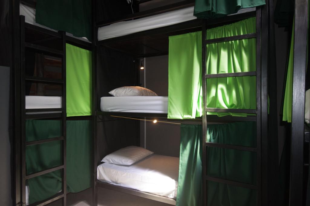 Dorm-4.jpg