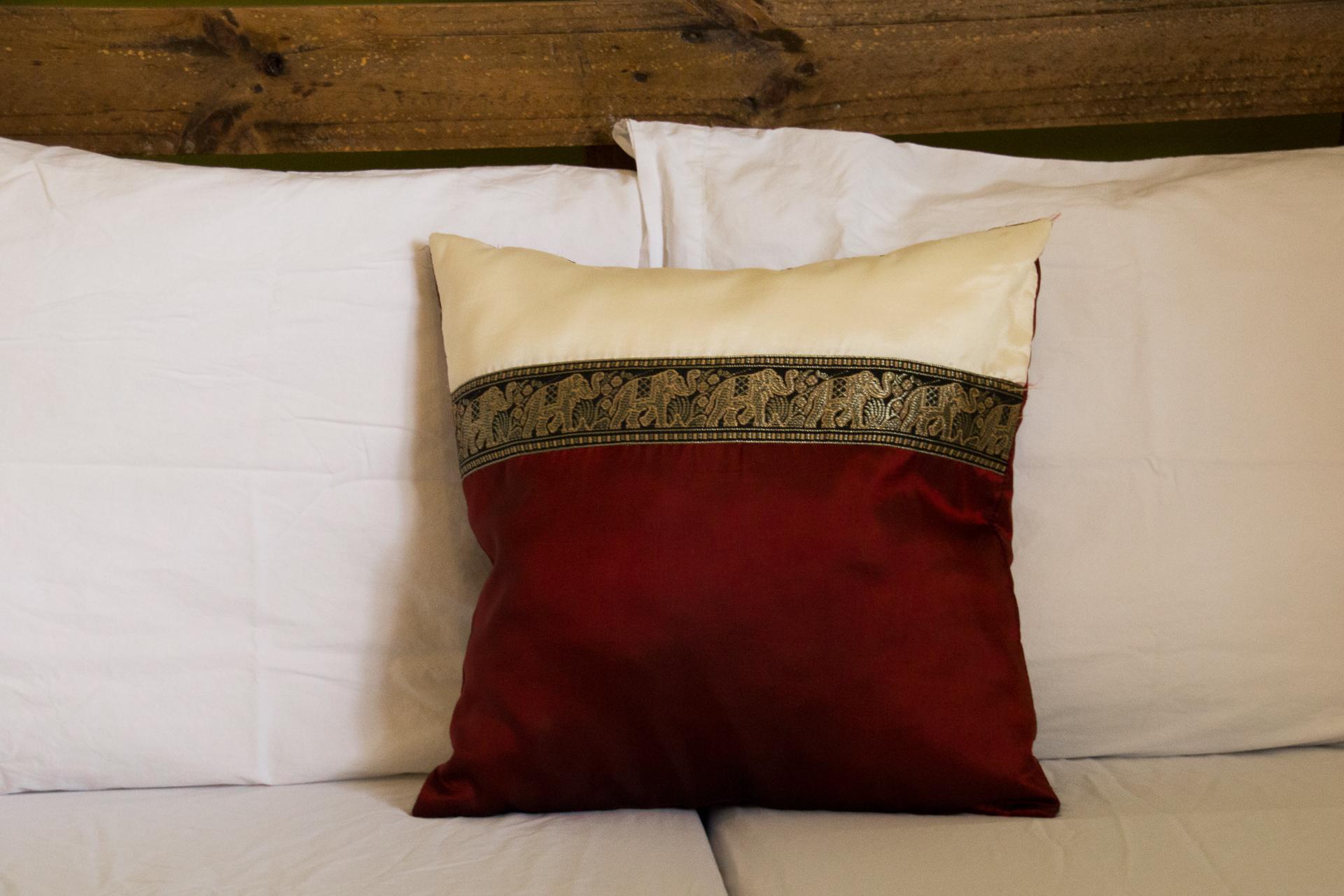bodhi pillow el valle.jpg