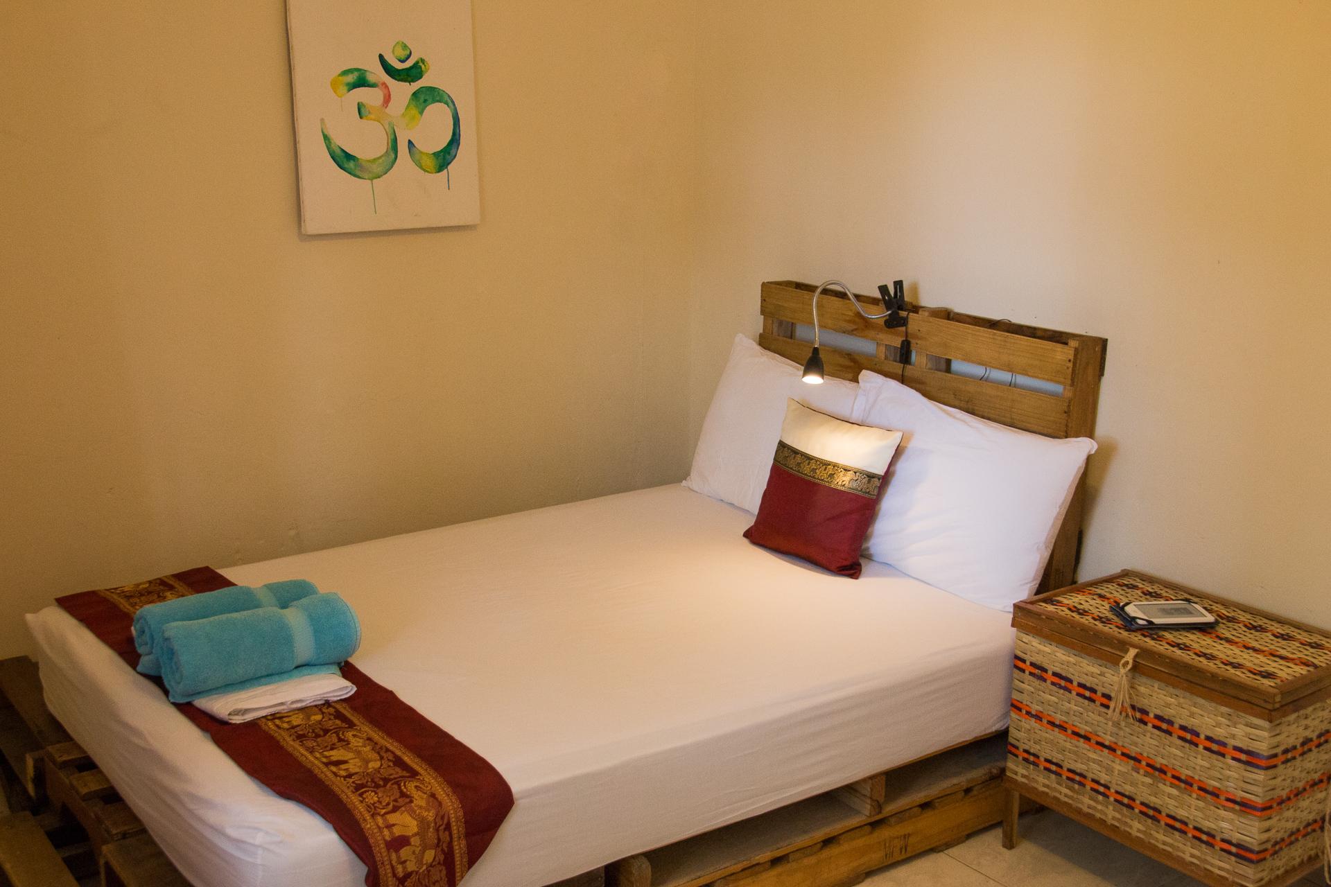 Bodhi room.jpg
