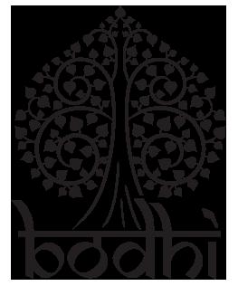 Logo Bodhi.png