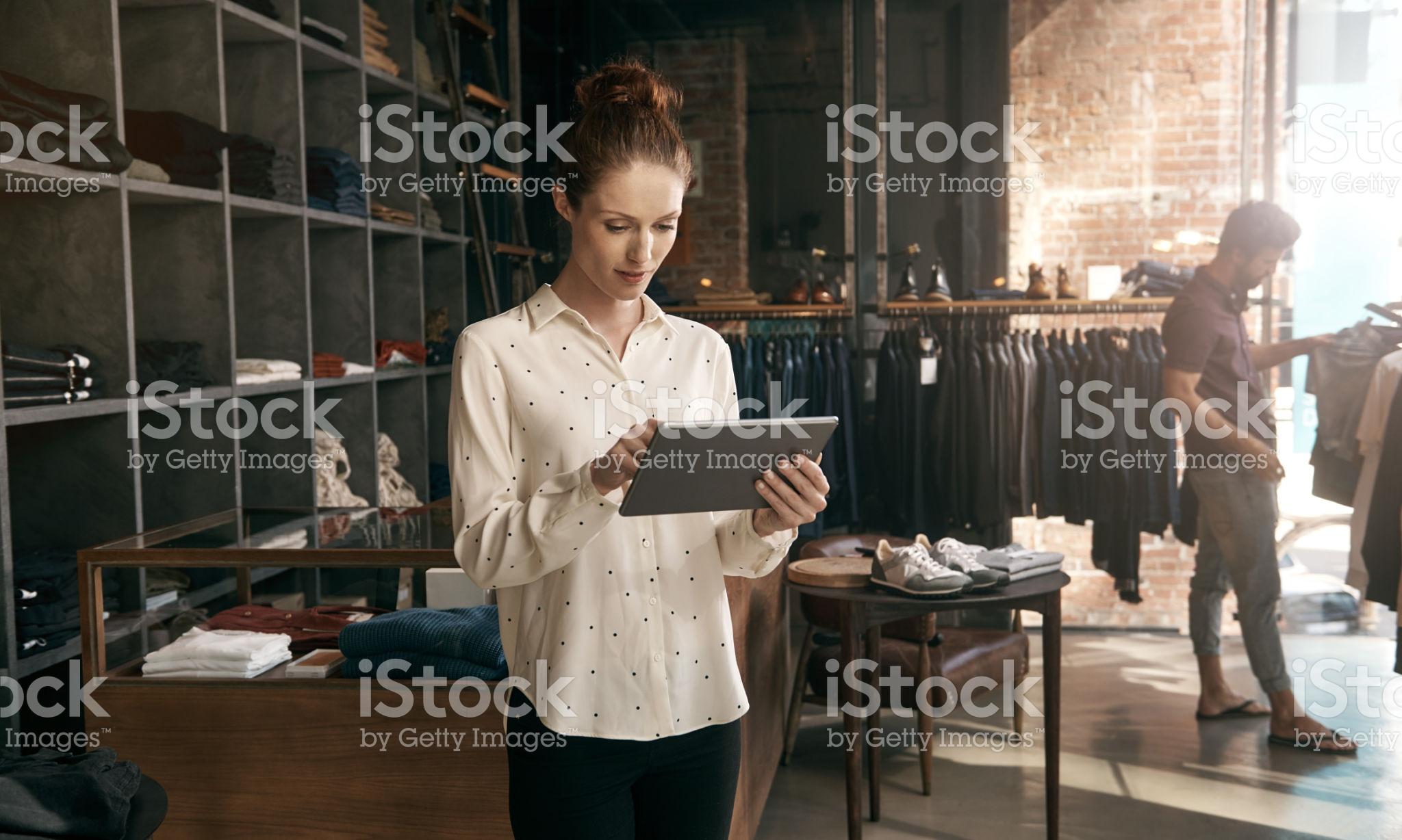 ShopShape -