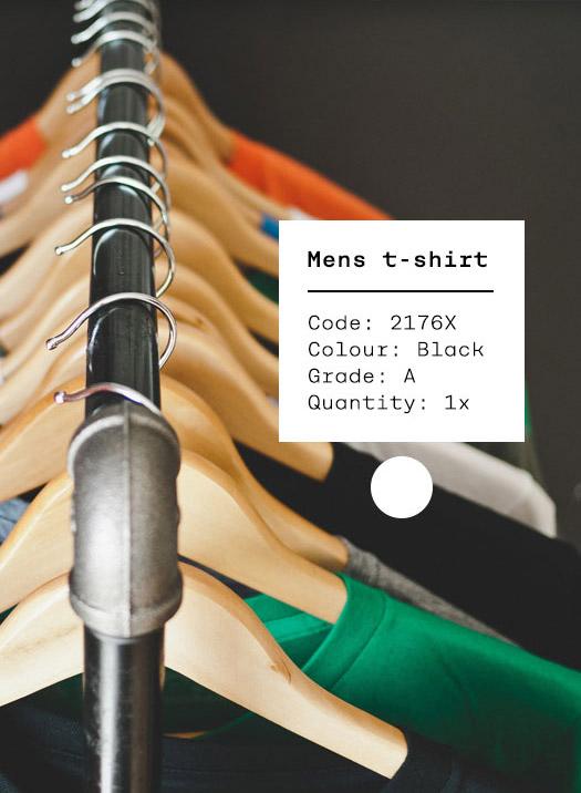 fashion-retail-software-n.jpg