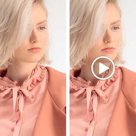 color-matched-stills-video-1.jpg