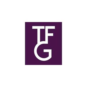 tgf-logo.jpg