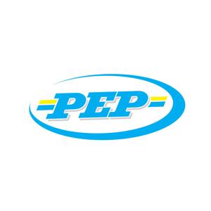 pep-logo.jpg