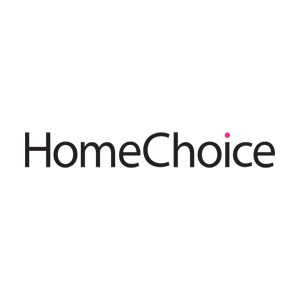 home-choice-logo.jpg