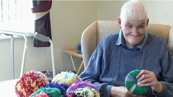 Sefton Supported Living  (supported living in a shared house)