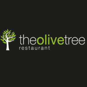Olive+tree.png