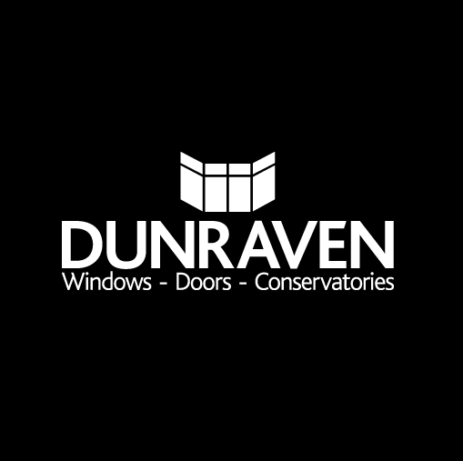 dunraven.png