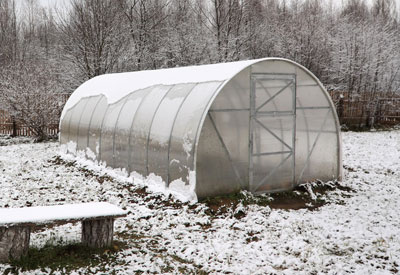 winter-greenhouse.jpg