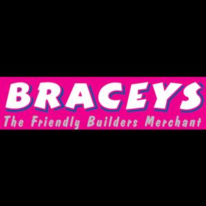 Braceys-Text-logo-WHITE-PINK-300x71.png