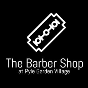 barber sjop.png