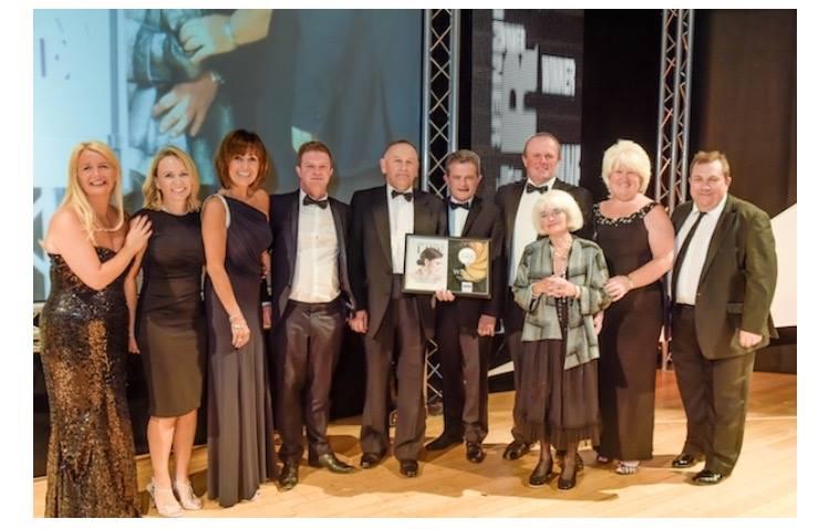swansea life awards.jpeg