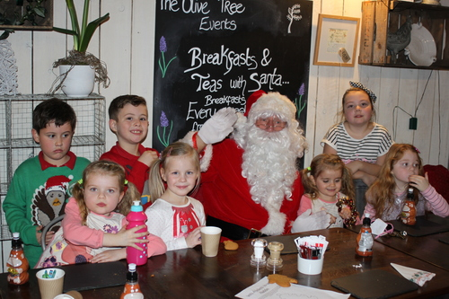 breakfast and tea with santa.jpg