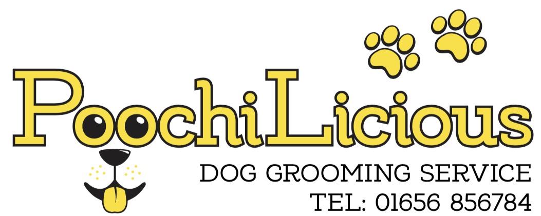 Poochilicious+Logo.jpg