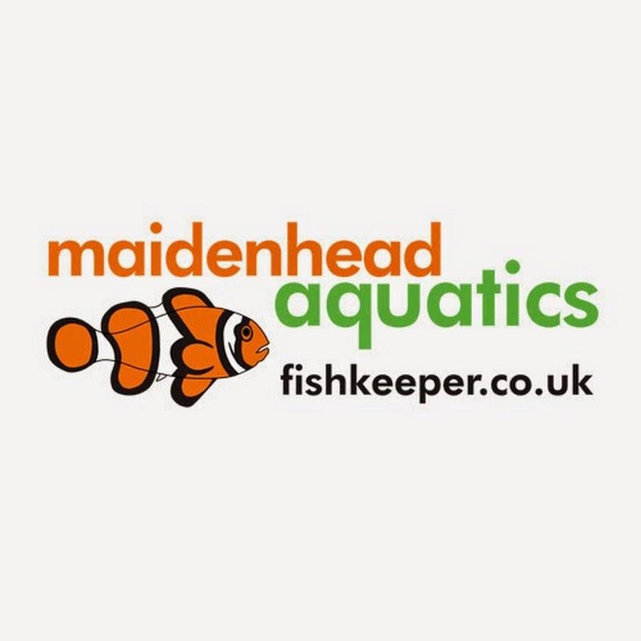 maidenhead logo.jpg