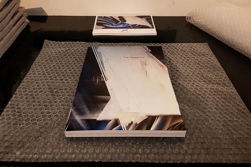 opening-book.jpg