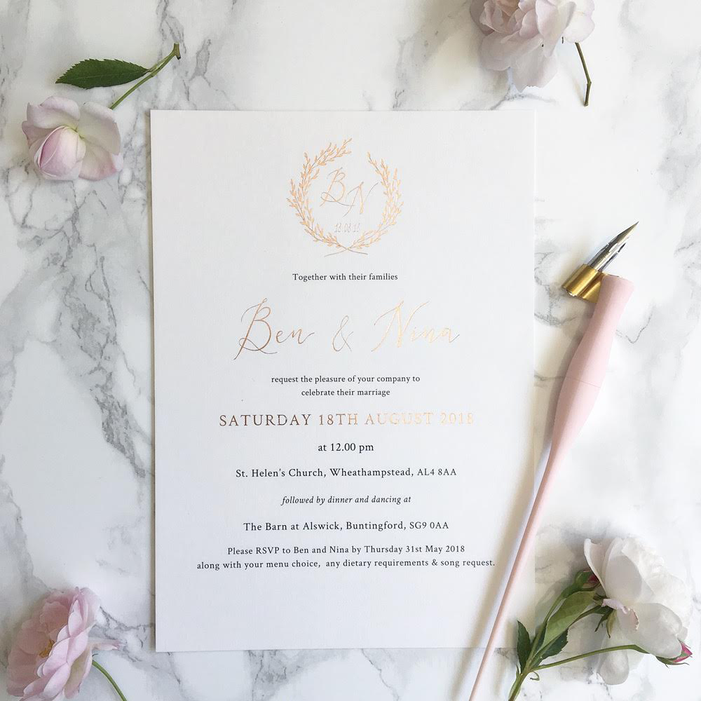 Rose-Gold-Foil-Crest-Invitation.png