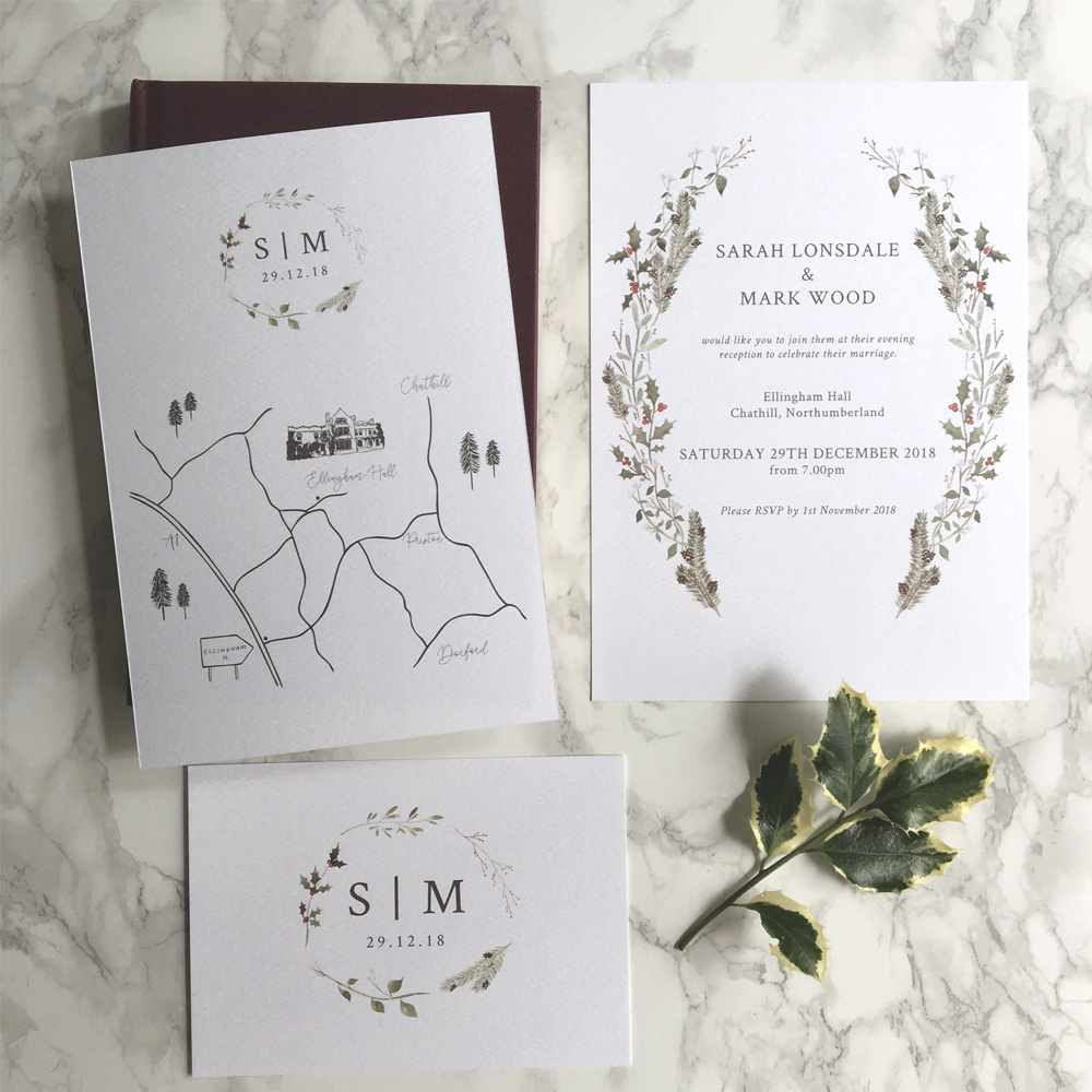 Winter-wedding-invitation-suite-with-map.png