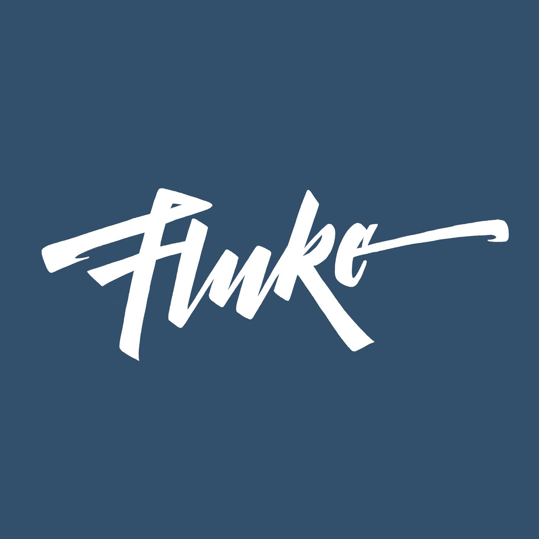 Fluke Creative