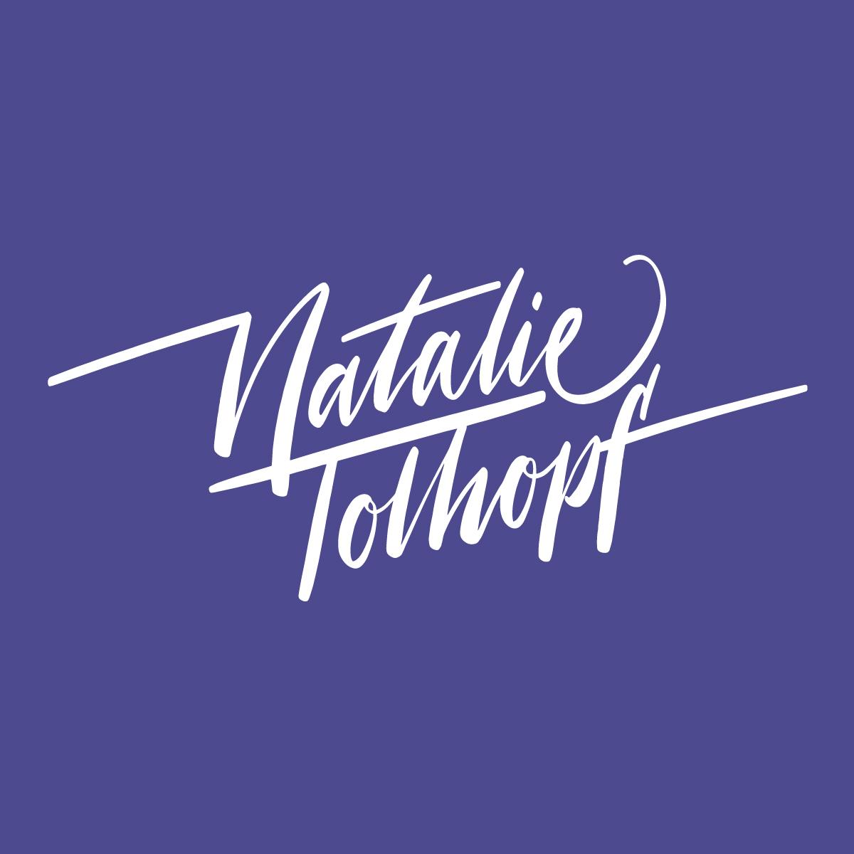 Natalie Tolhopf