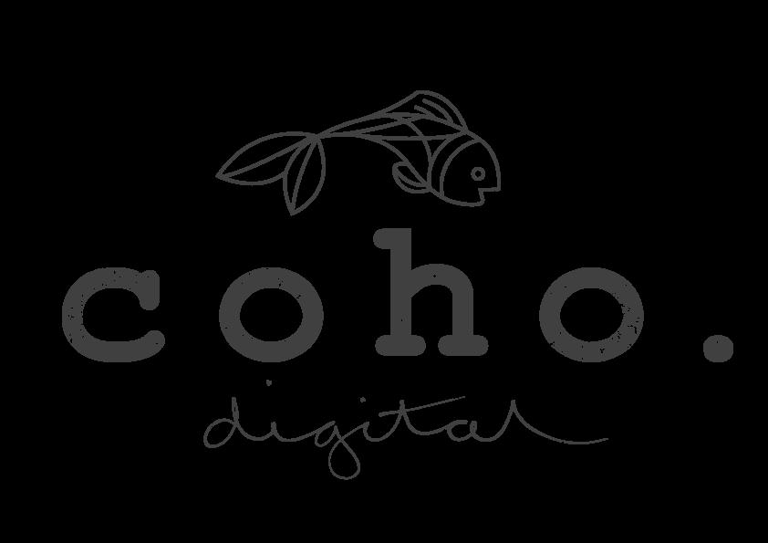 Coho Digital