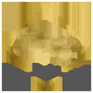The Hampshire Wedding Club
