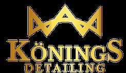 Konings logo
