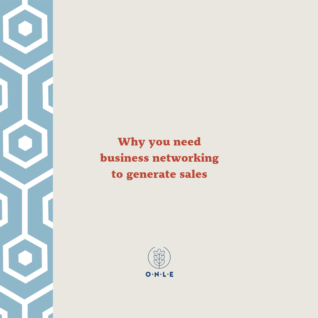 Why you need business networking to generate sales.png