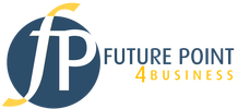 Future Point 4 Business