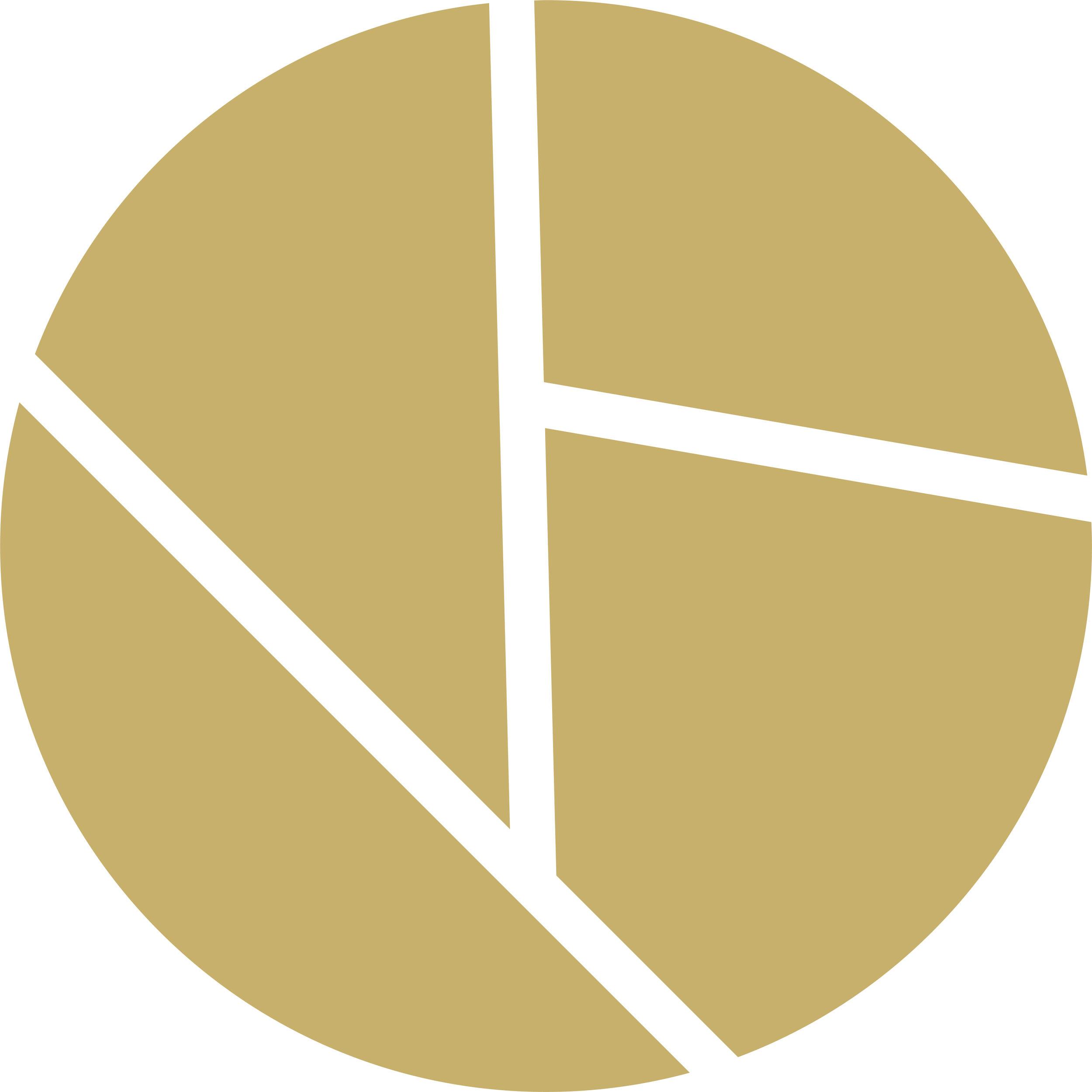 Kelly Louise West logo