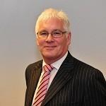 Colin Harding
