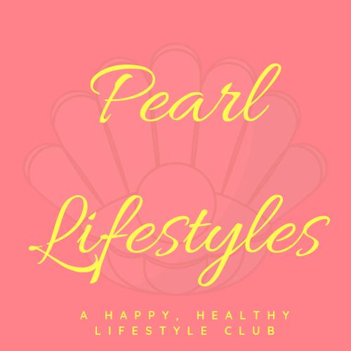 Pearl Lifestyles