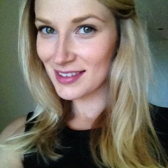 Anni Vidgren