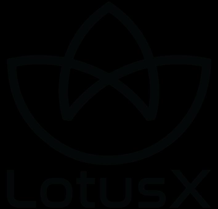 LotusX