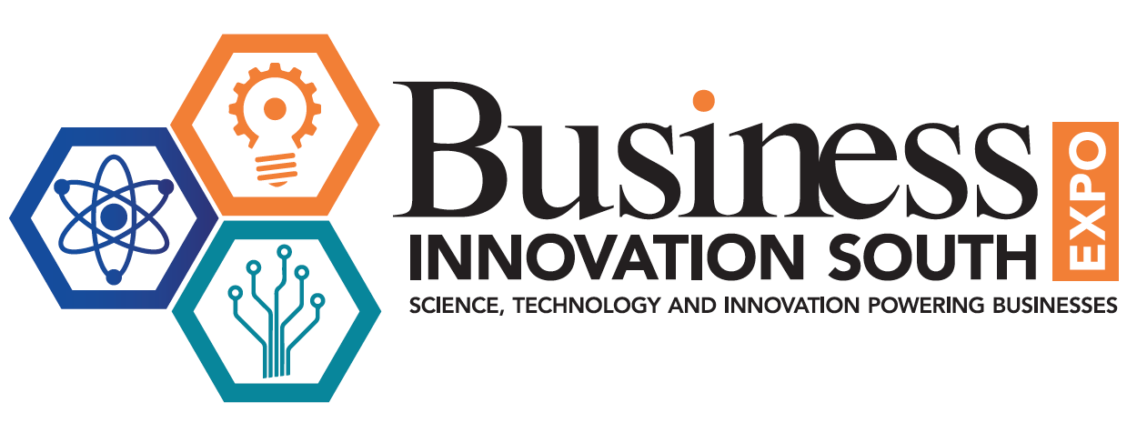 Business Innovation South