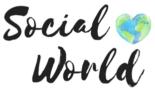 Social World Coaching