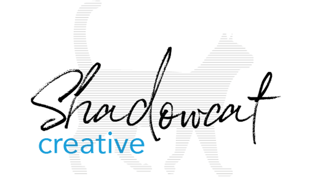 Shadowcat Creative