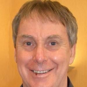 Paul Hynd