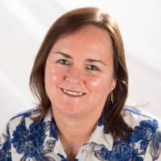 Suzanne Jones