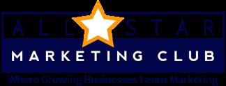 All Star Marketing