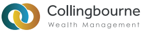 Collingbourne Wealth Management
