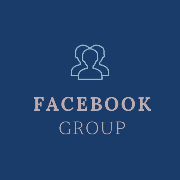 ONLE Facebook group