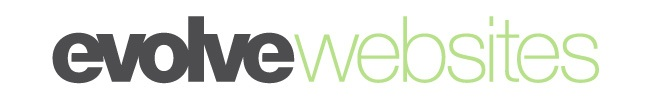 Evolve Websites logo.jpg