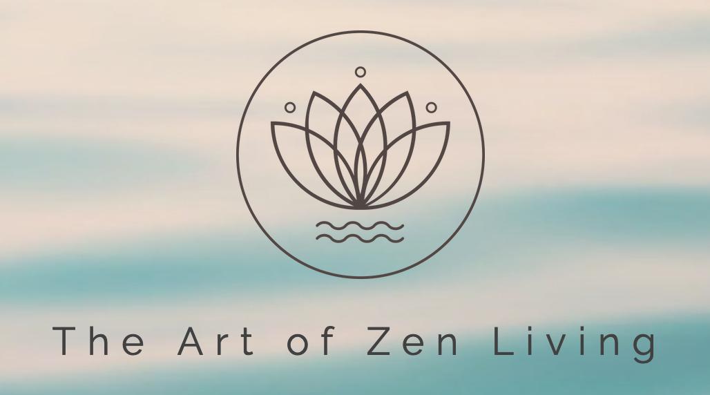 Zen Yoga with Bridget