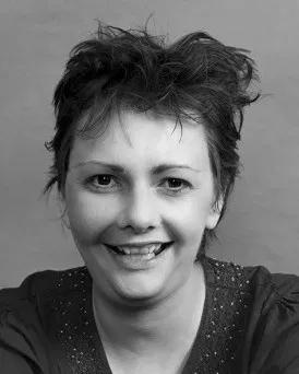 Bridget Wilkinson.png