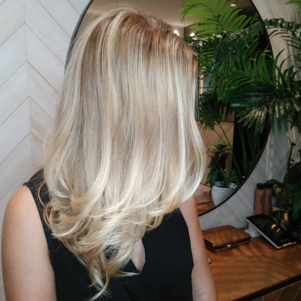 Hairdresser-lane-cove-colour.png