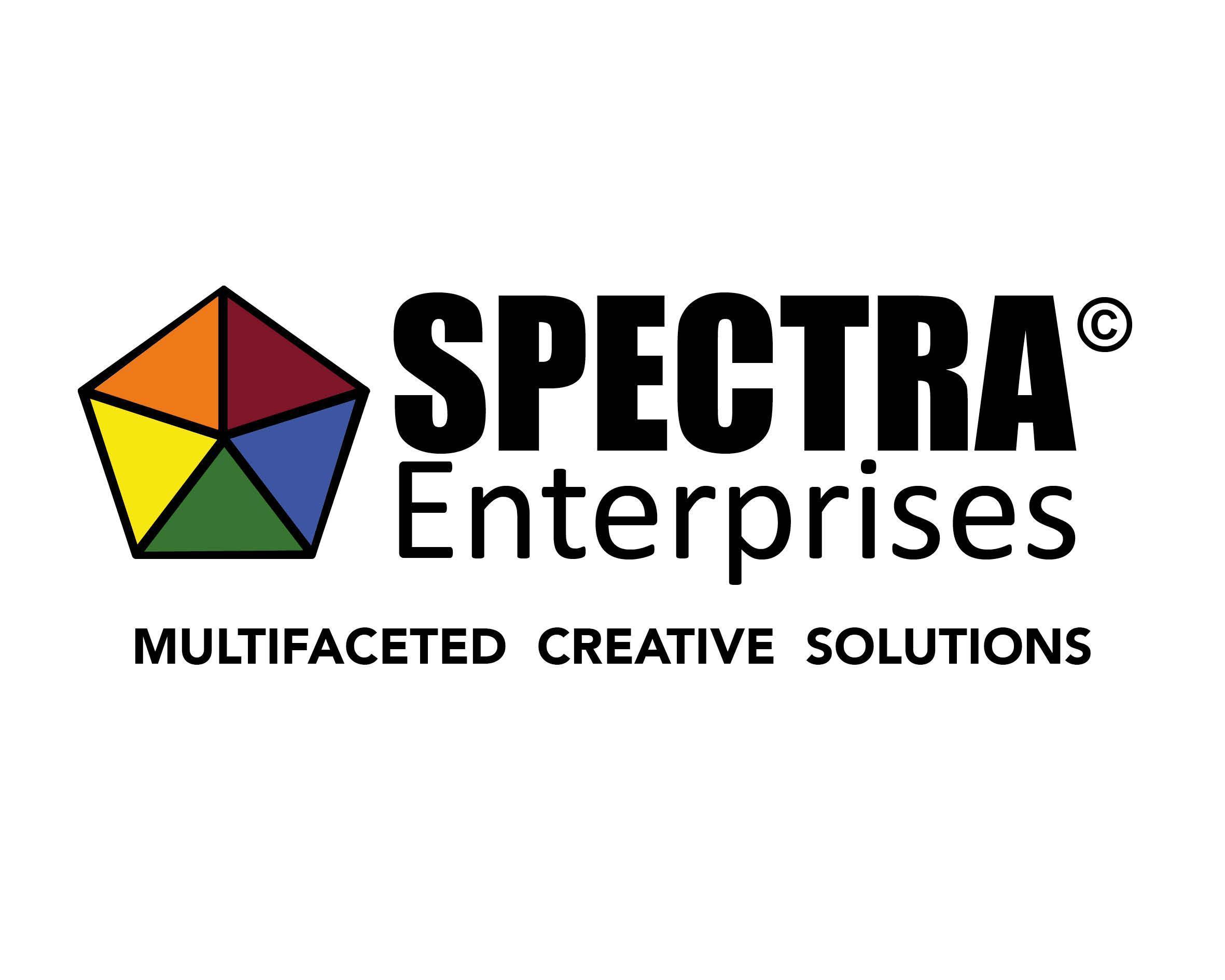 SPECTRA LOGO WEB.jpg