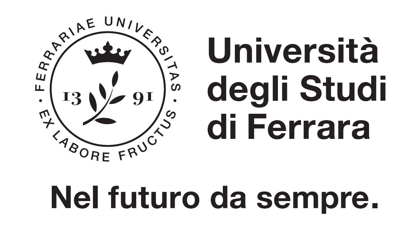 logo Unife nuovo -2.png