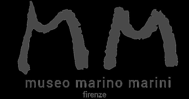 MMM-logo-nuova-versione copy.png